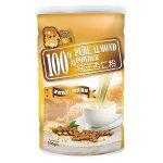 100% Pure Almond Powder - 500g