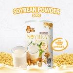 Soybean Powder - 600g